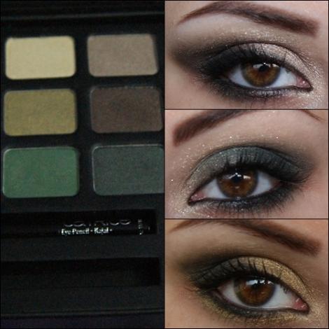 catrice makeup