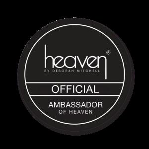 heaven ambassador