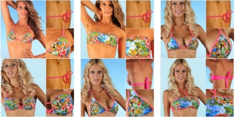 divissima.it bikini giveaway