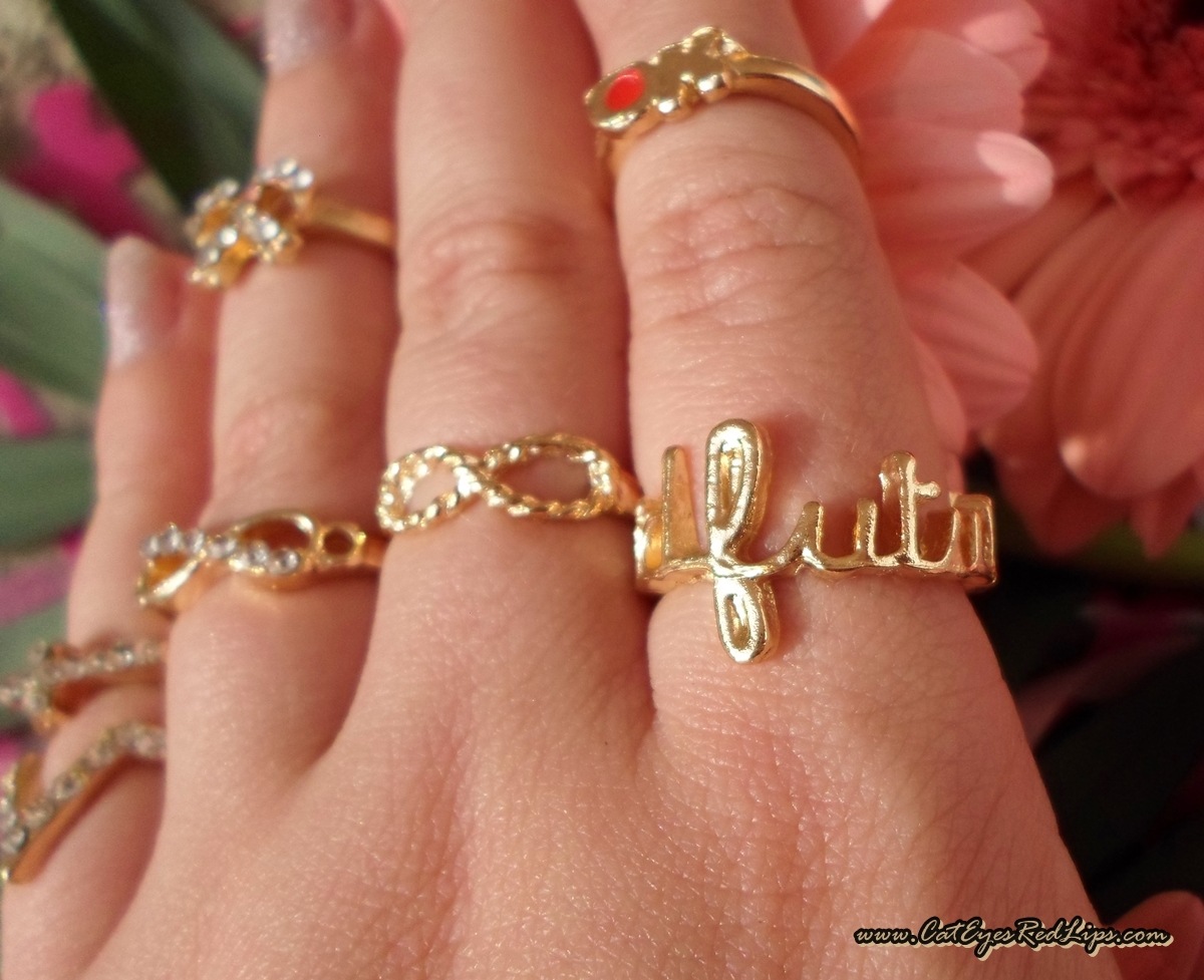 sterling lyst vices in normal metallic product jewelry gold band of silver set cracked ringsset cast rings