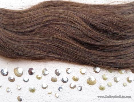 cliphair ltd medium brown nr 4 hair extensions review