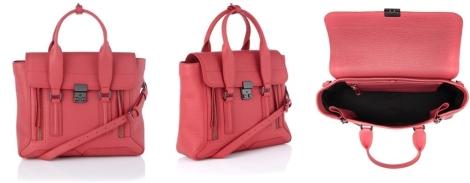 phillip lim handbag